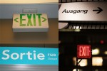 exit-signs-montage