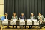 JCMS Symposium in Tokyo