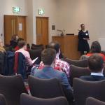 UACES Student Forum Seminars: Teaching European Studies