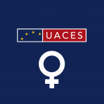 International Women's Day 2018 | Resources from the European Studies Community