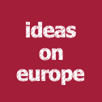 Crisis and Innovation in the European Union: Beyond Populism and Managerialism