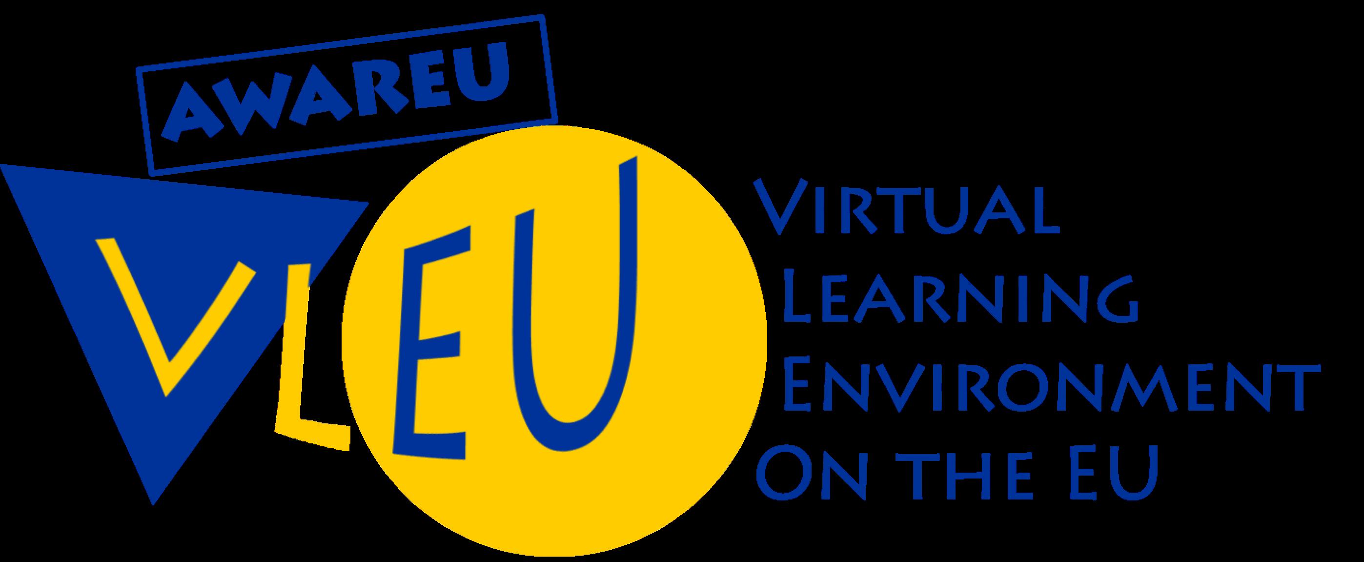 Members News | Virtual Learning Environment on the EU