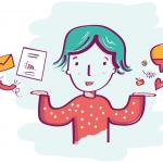 UACES #MidweekMeetup – Work-Life Balance