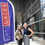 Standing Still to Move Forward? Reflections on a Decade at UACES