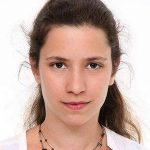 Researching the Emergence of Inter-Firm Cooperation in Unfavourable Settings | UACES Scholar: Kira Gartzou-Katsouyanni