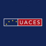 UACES new Patrons